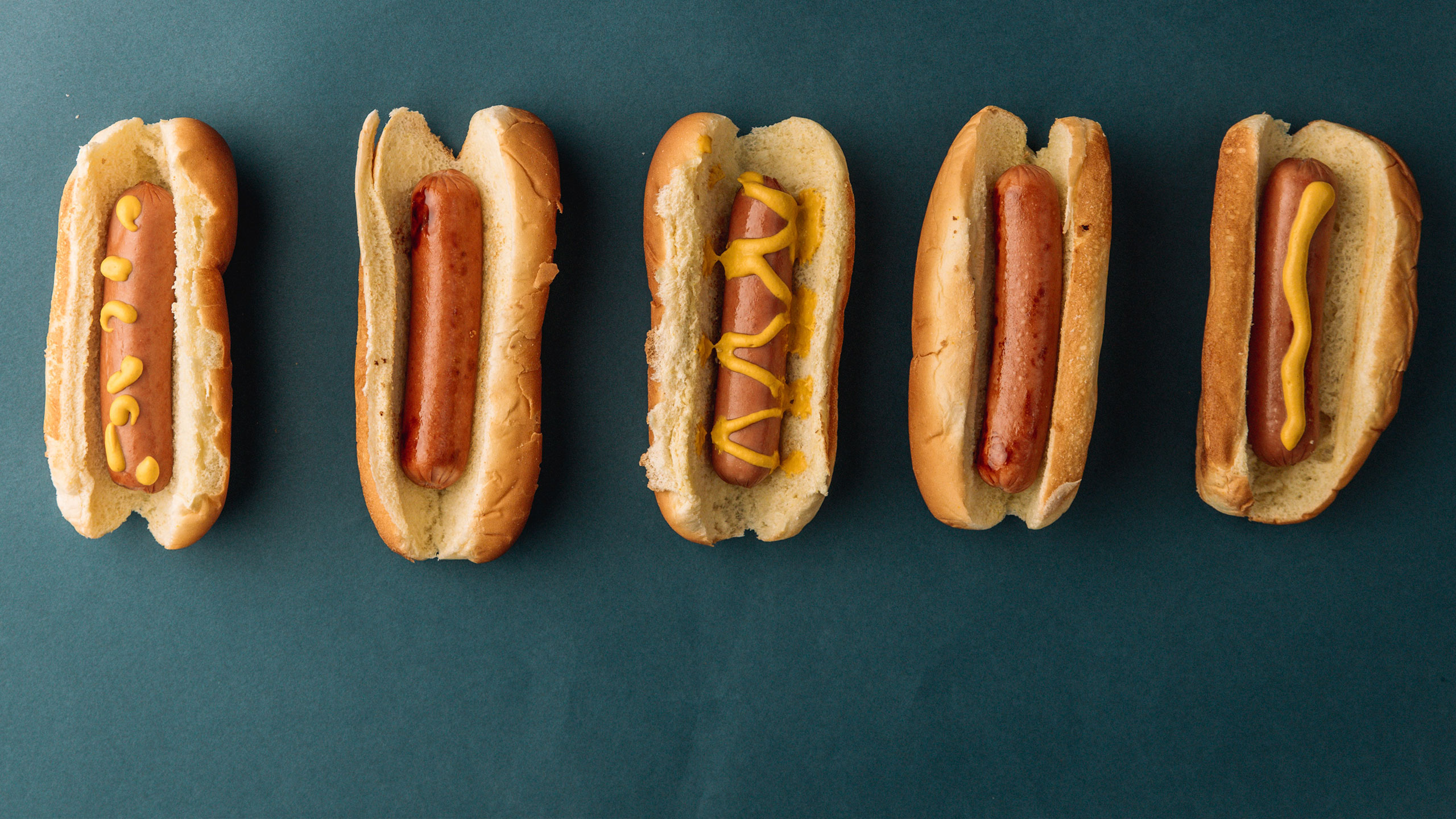 hot-dog-minutos-de-vida