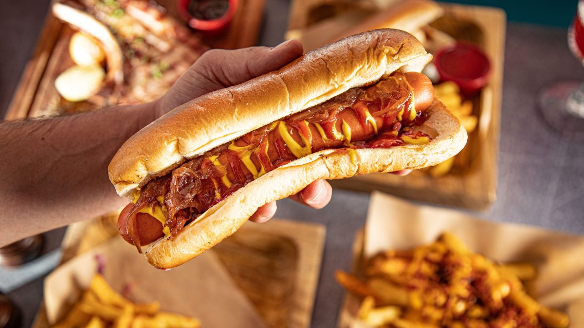 hot-dog-minutos-vida