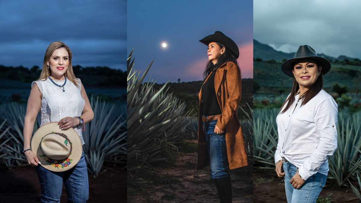 mujeres-industria-tequila3