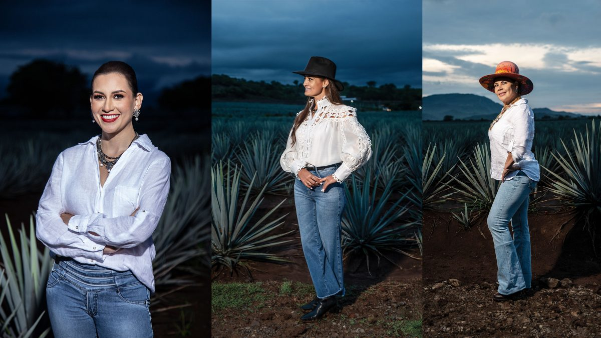 mujeres-tequila-2