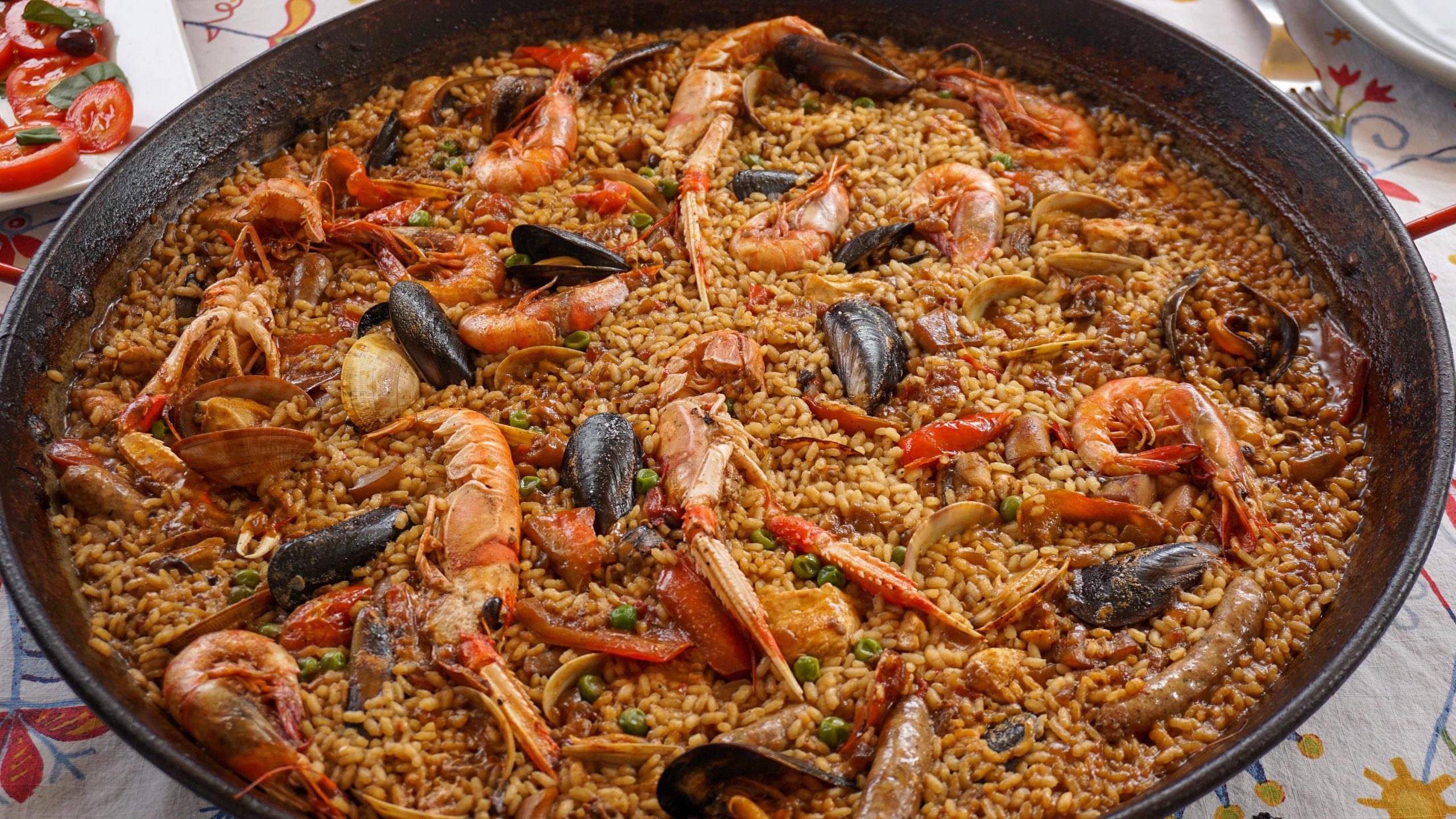 platillos-catalanes