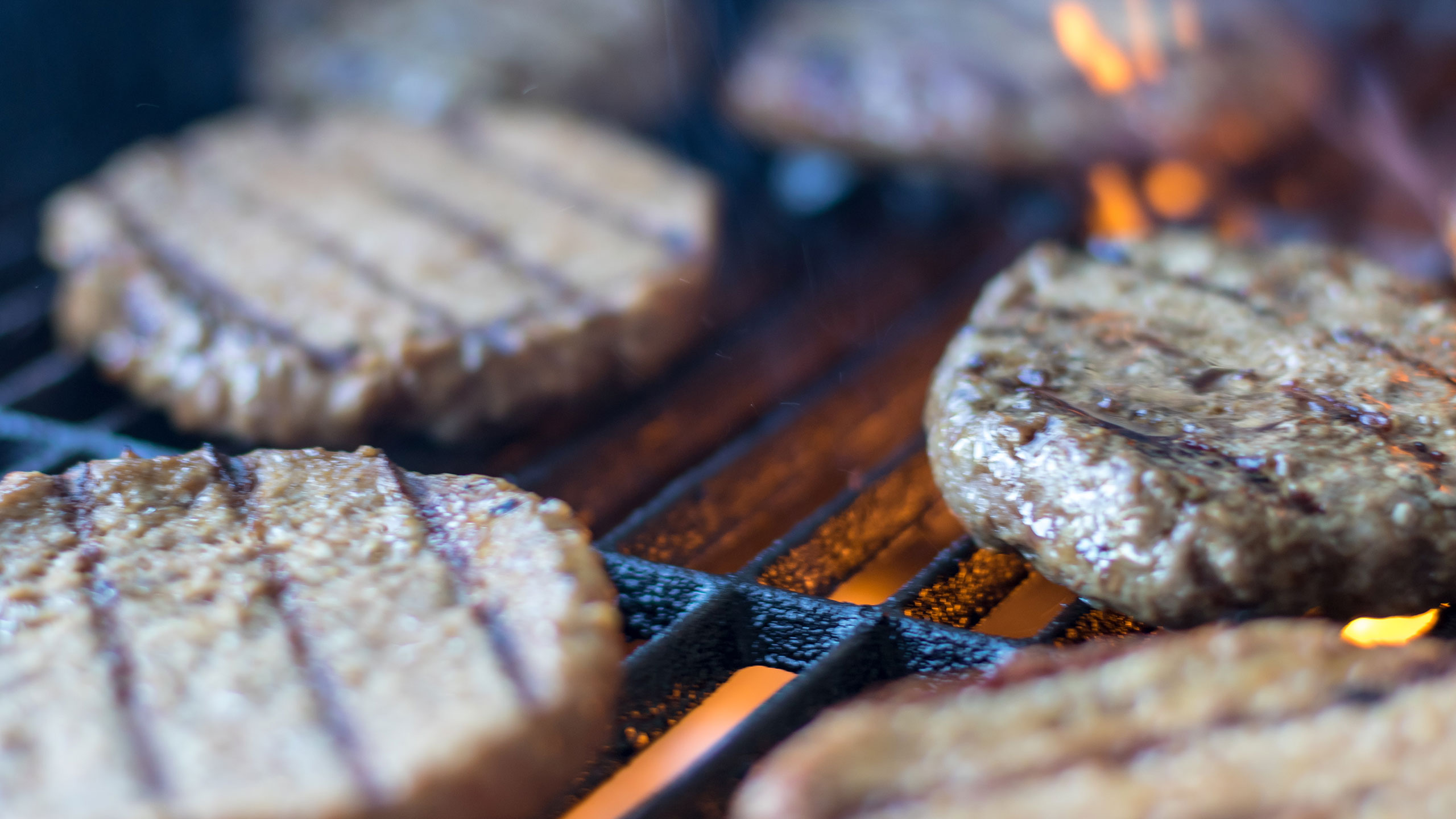 receta-carne-para-hamburguesas