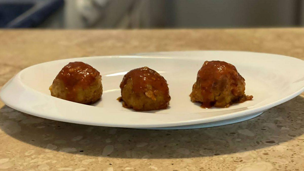 receta-la-patata-marciana