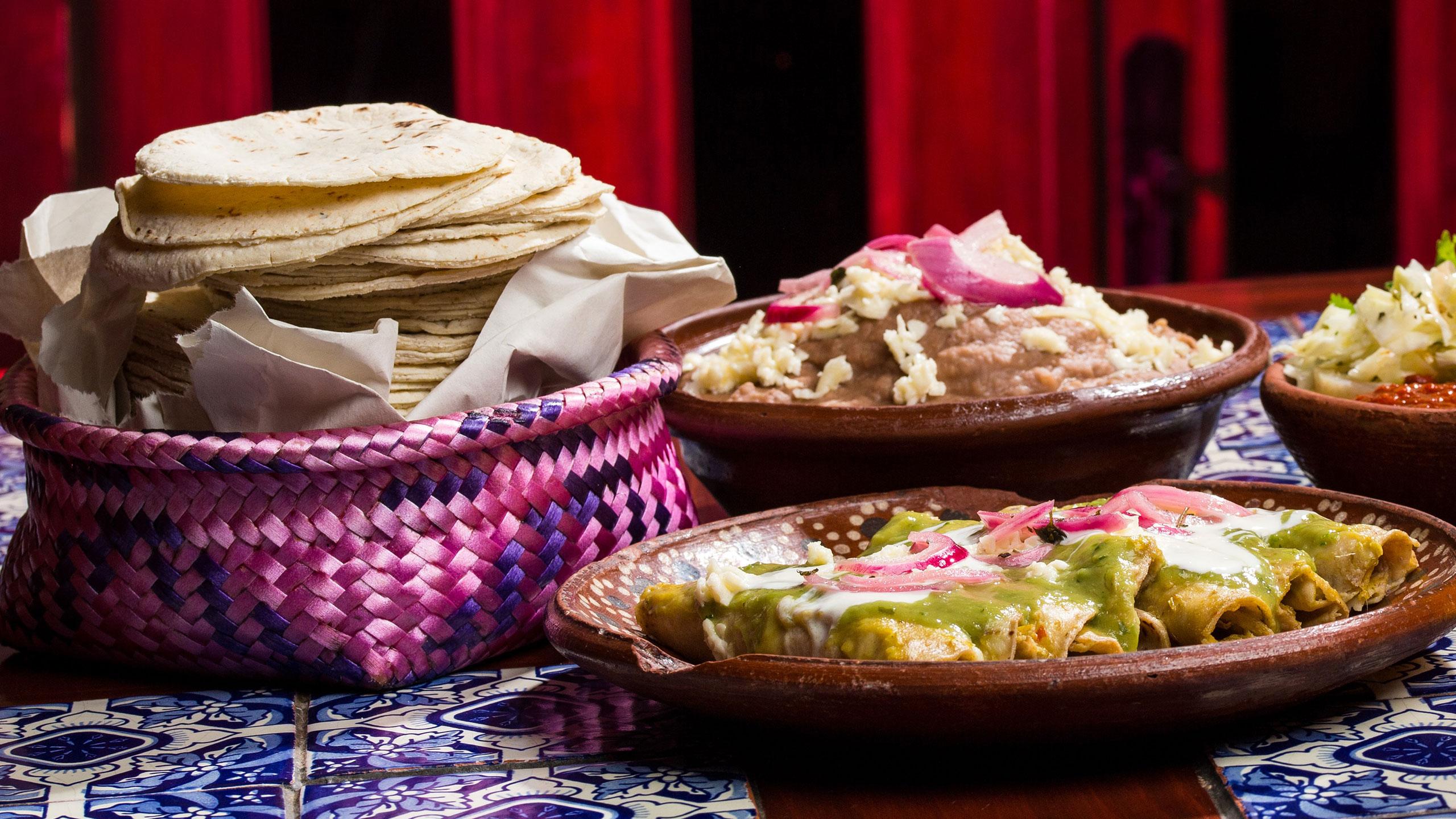 recetas-antojitos-mexicanos