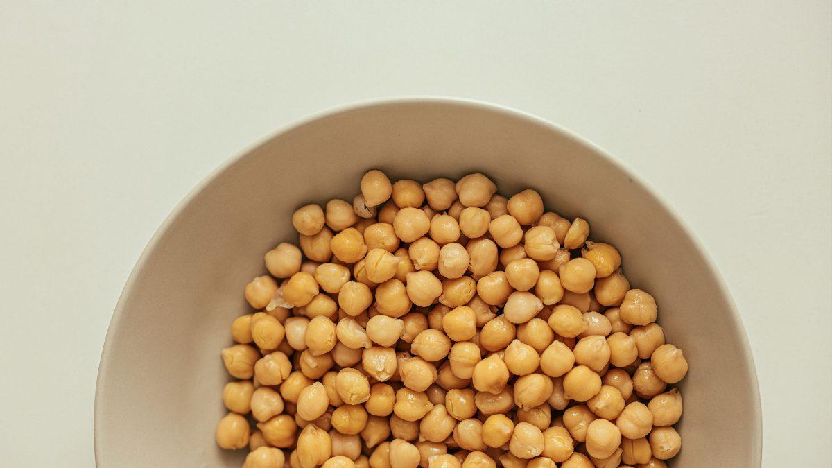remojo-legumbres