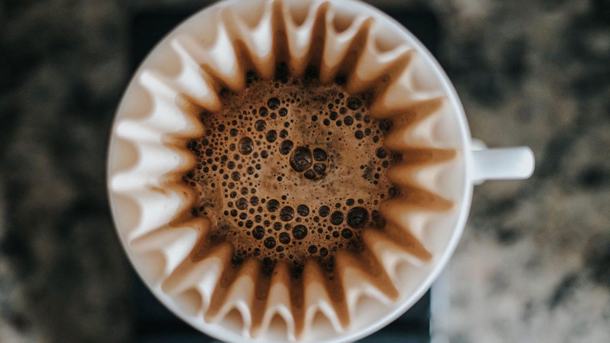 residuos-de-cafe