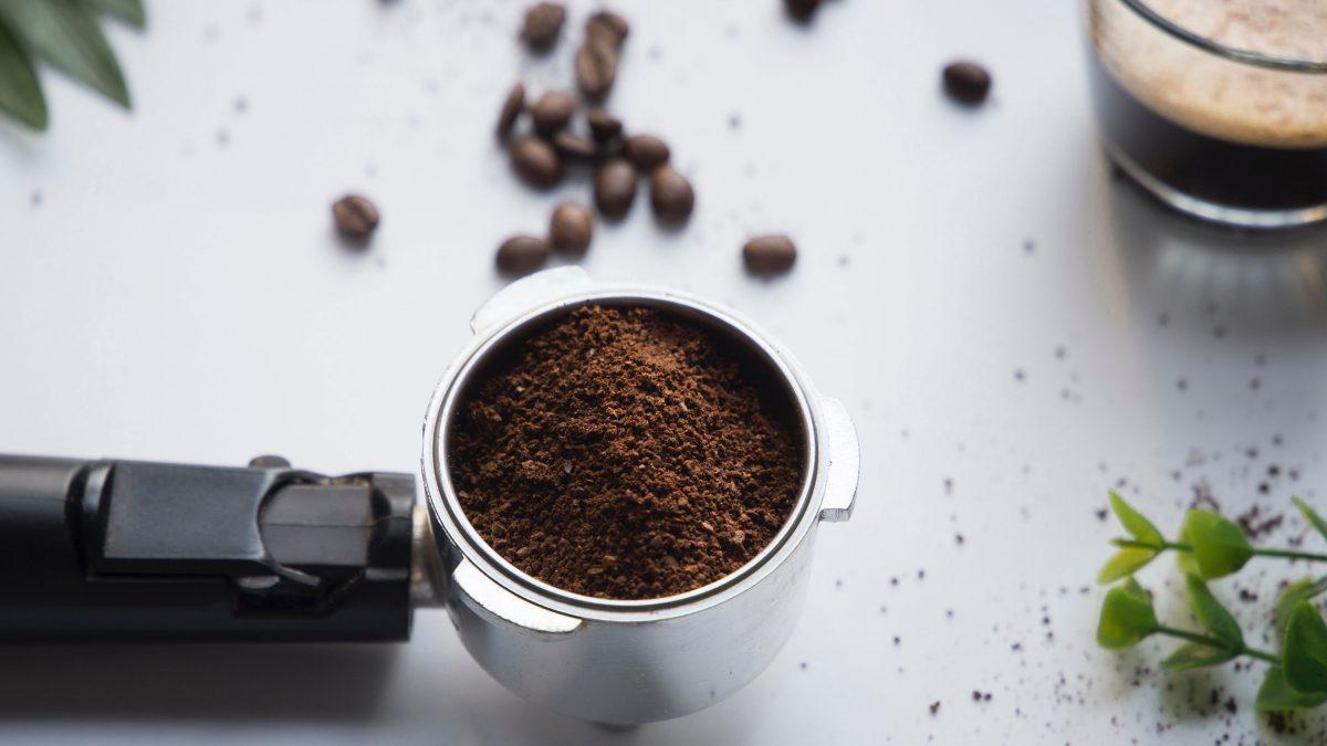 restos-de-cafe