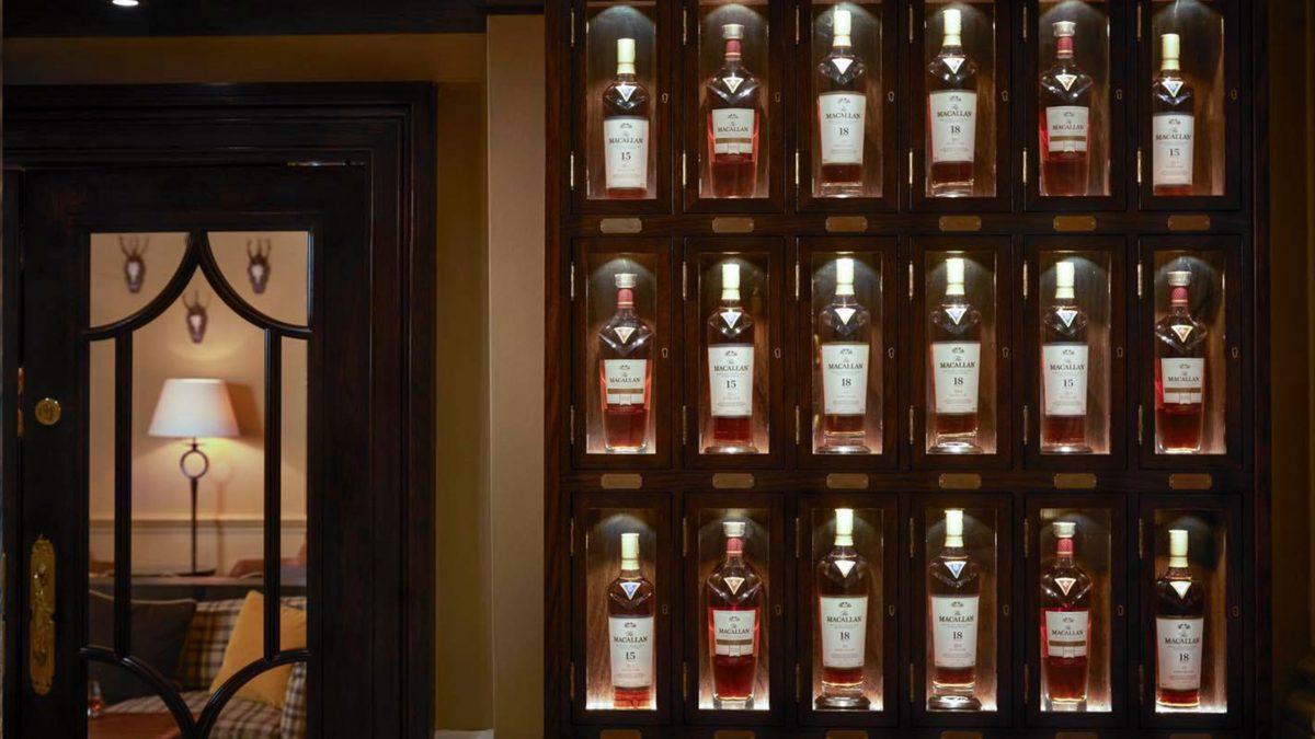 scotch-club-the-balmoral