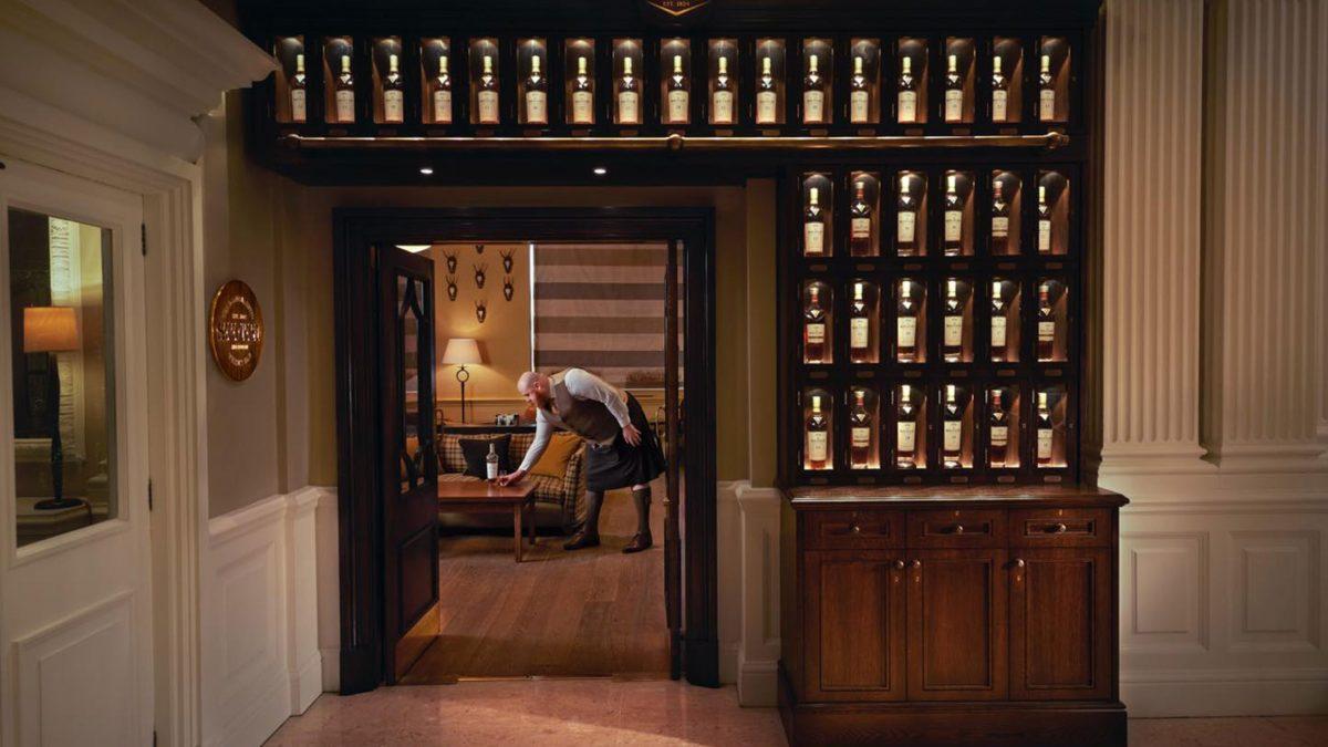 scotch-club-the-macallan