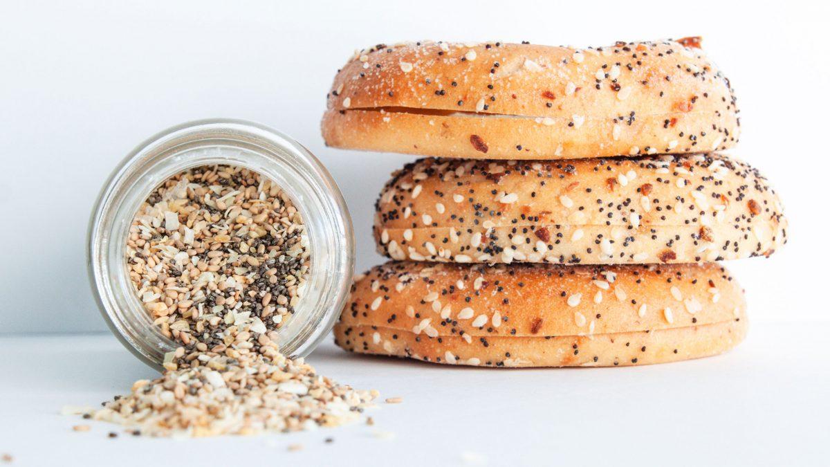 semillas-comestibles-ajonjoli