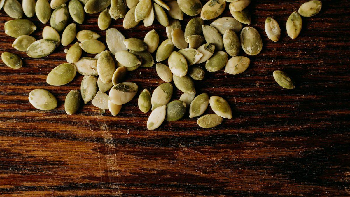 semillas-comestibles-calabaza