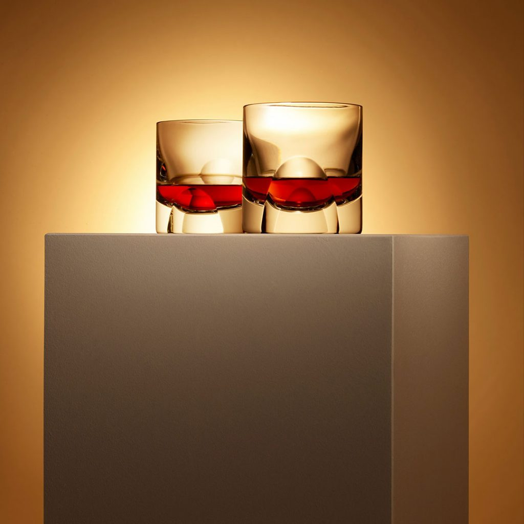 subastaran-whisky-mas-antiguo-glenlivet