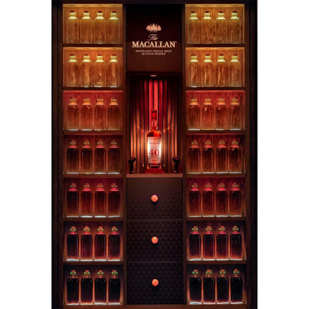 the-macallan-scotch-club