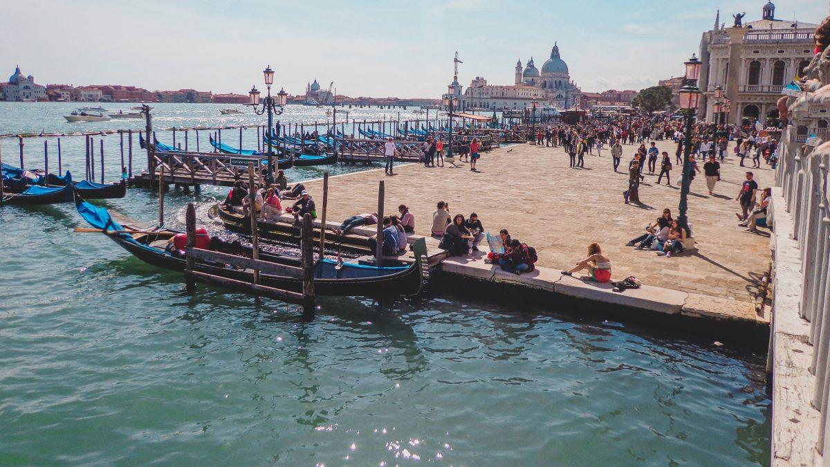 turismo-venecia-2022