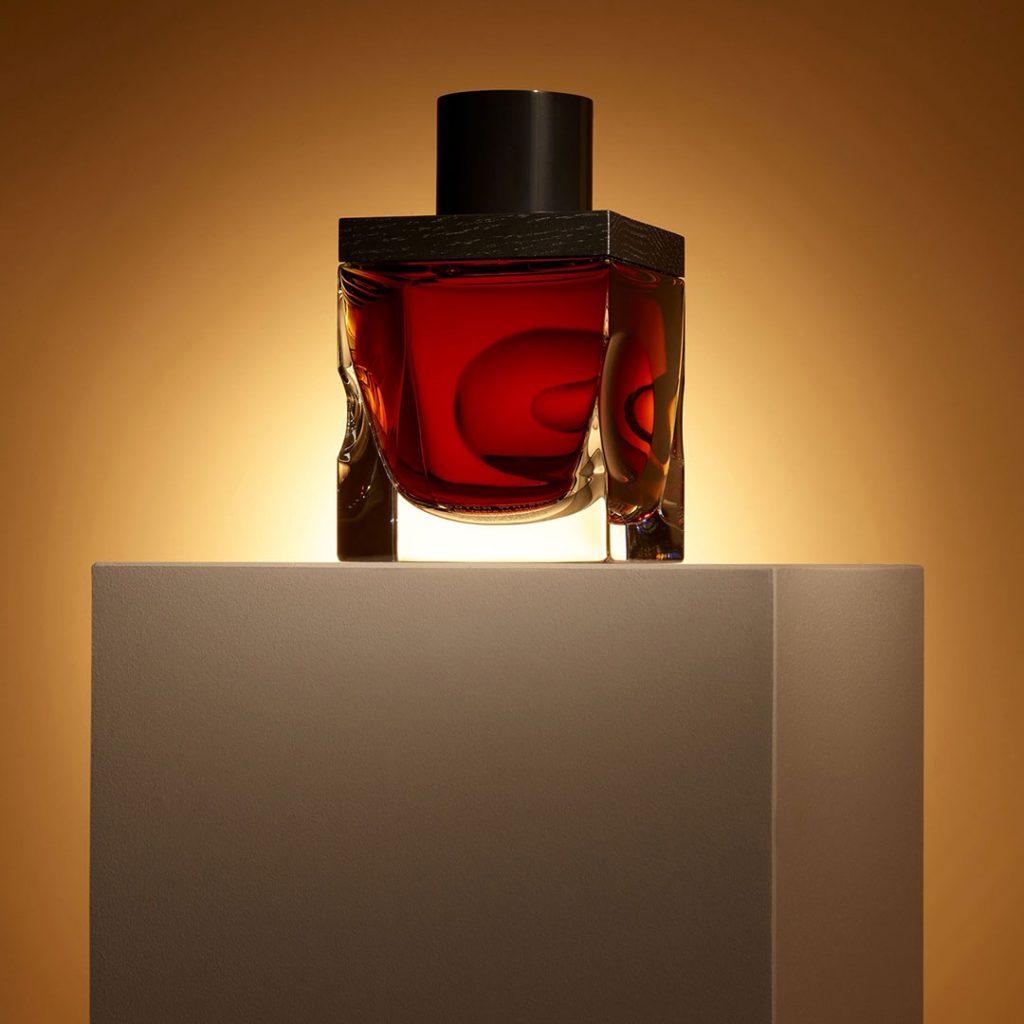 whisky-mas-antiguo-subasta