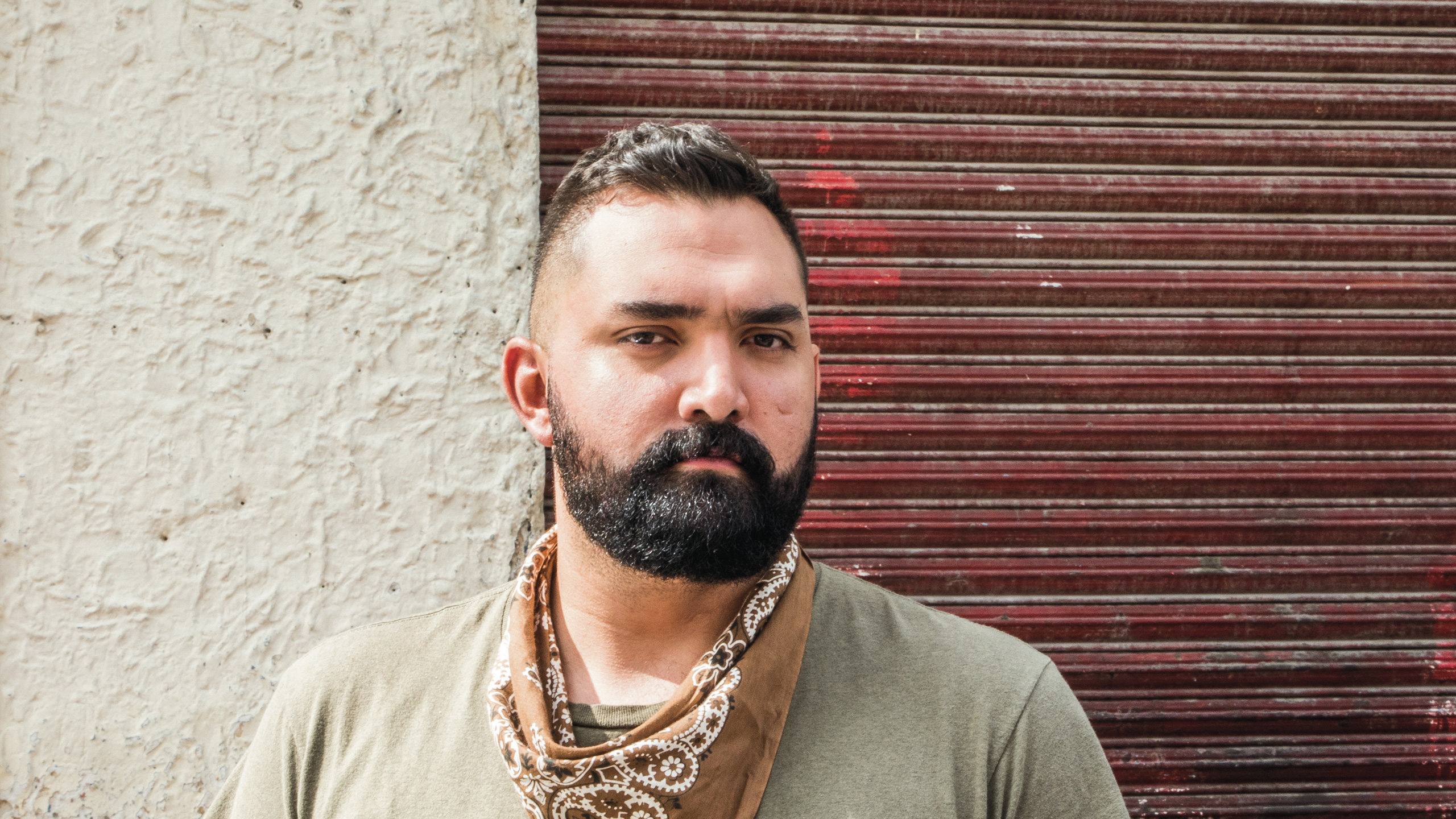 Armando-Acosta