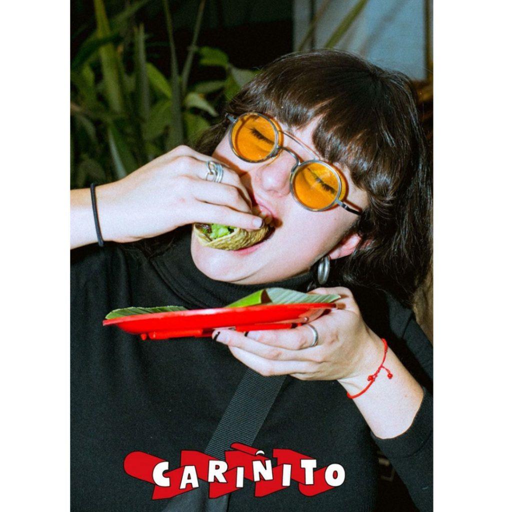 Carinito-tacos-agenda-octubre