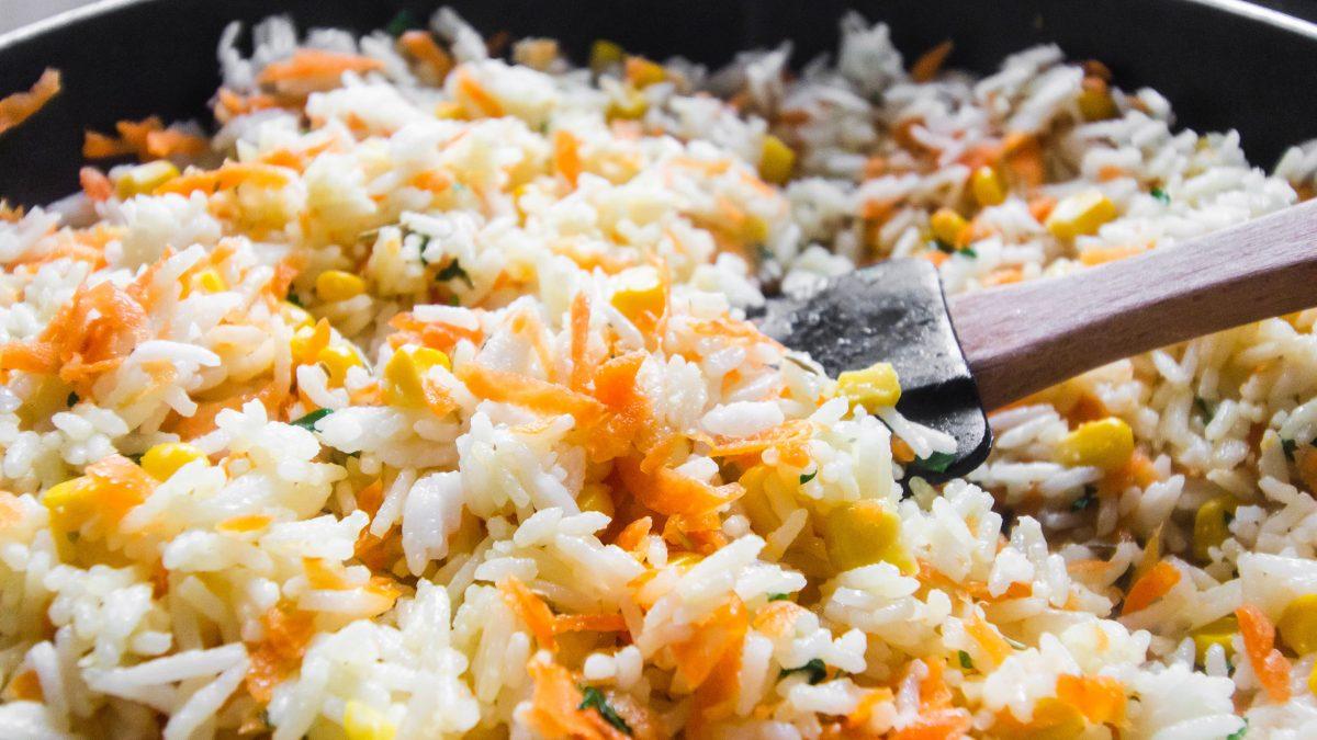 Cocinar-el-arroz-perfecto