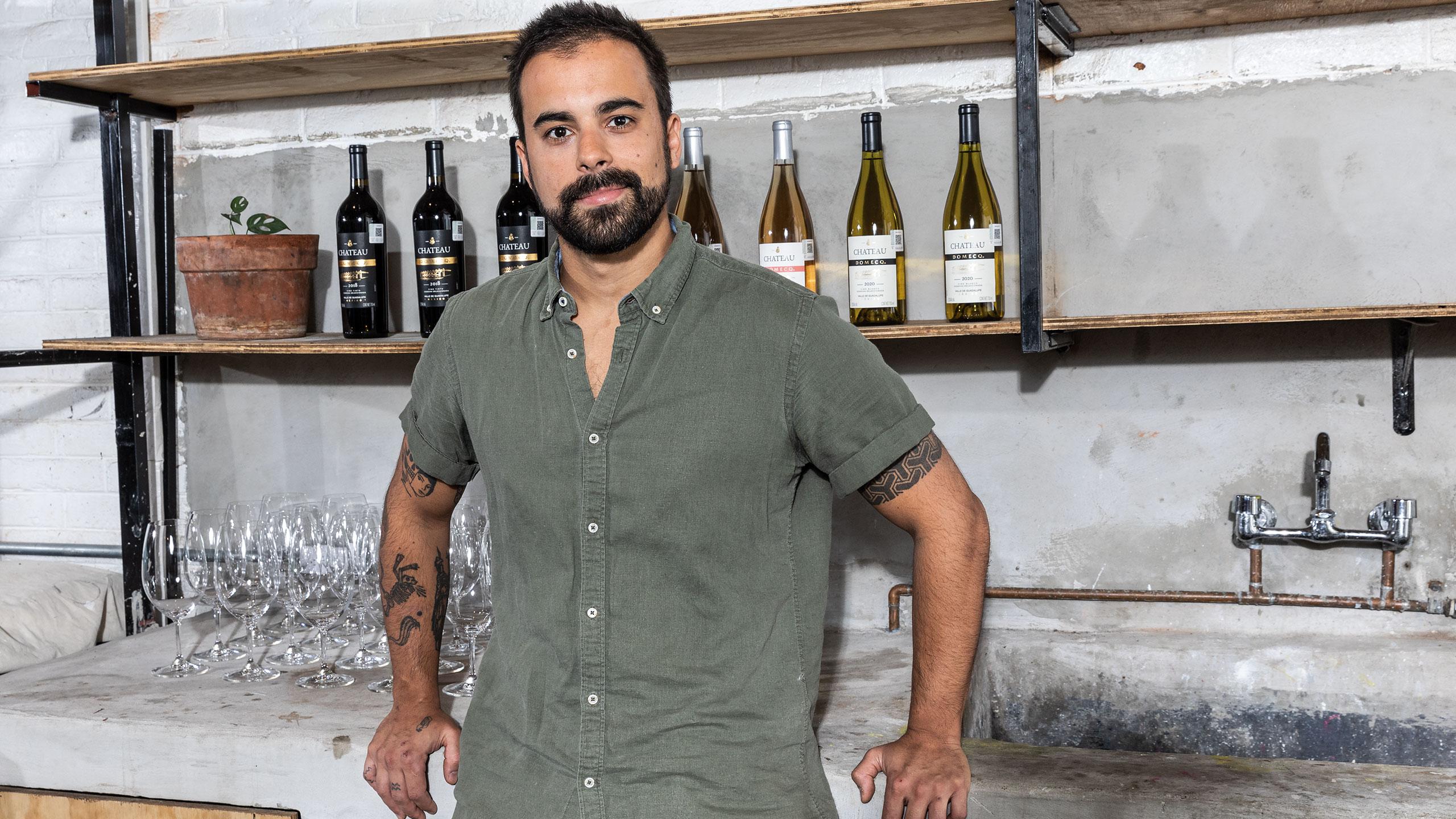 Filipe-Neves-Best-New-Chefs-2021