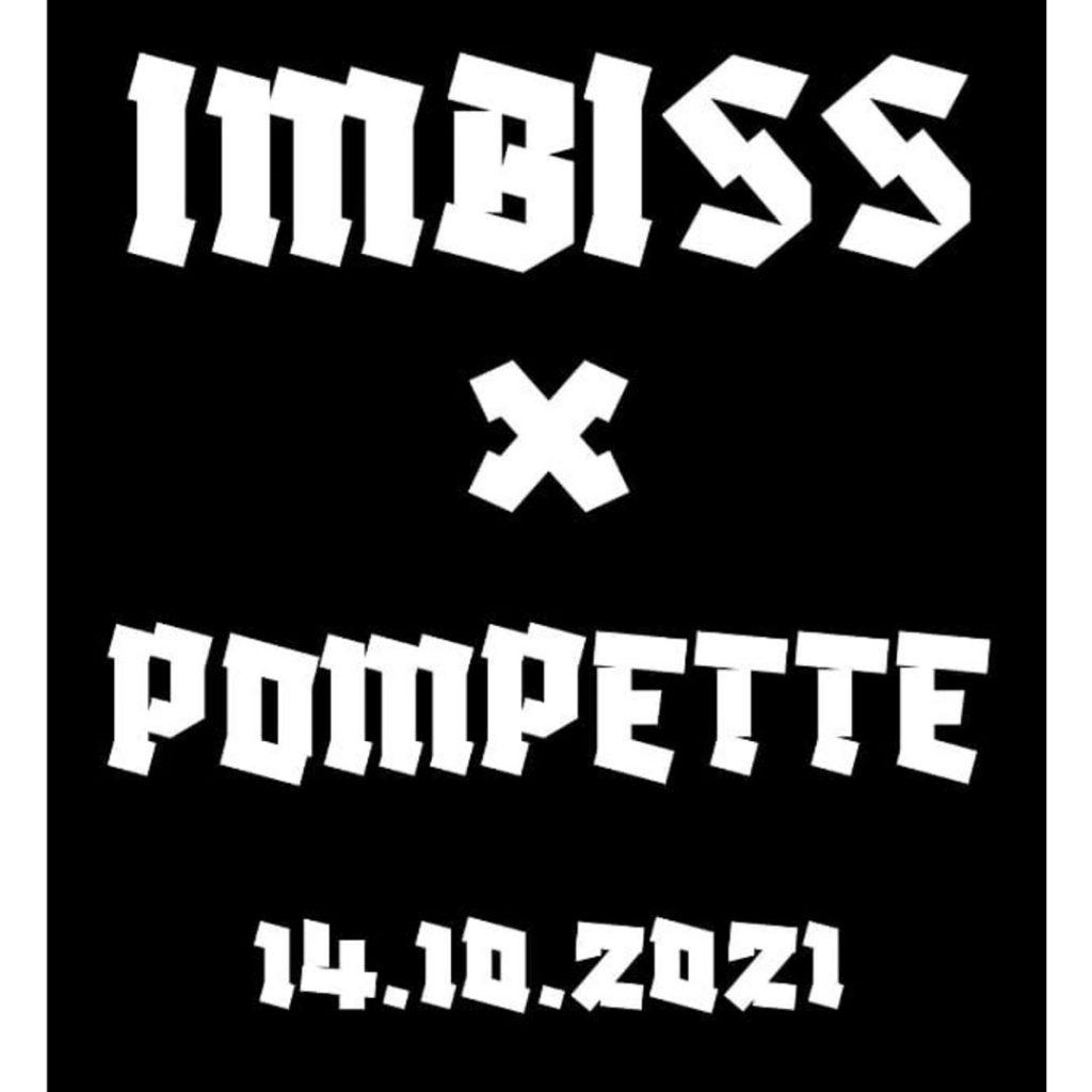 Imbiss-x-pompette-agenda-17-octubre