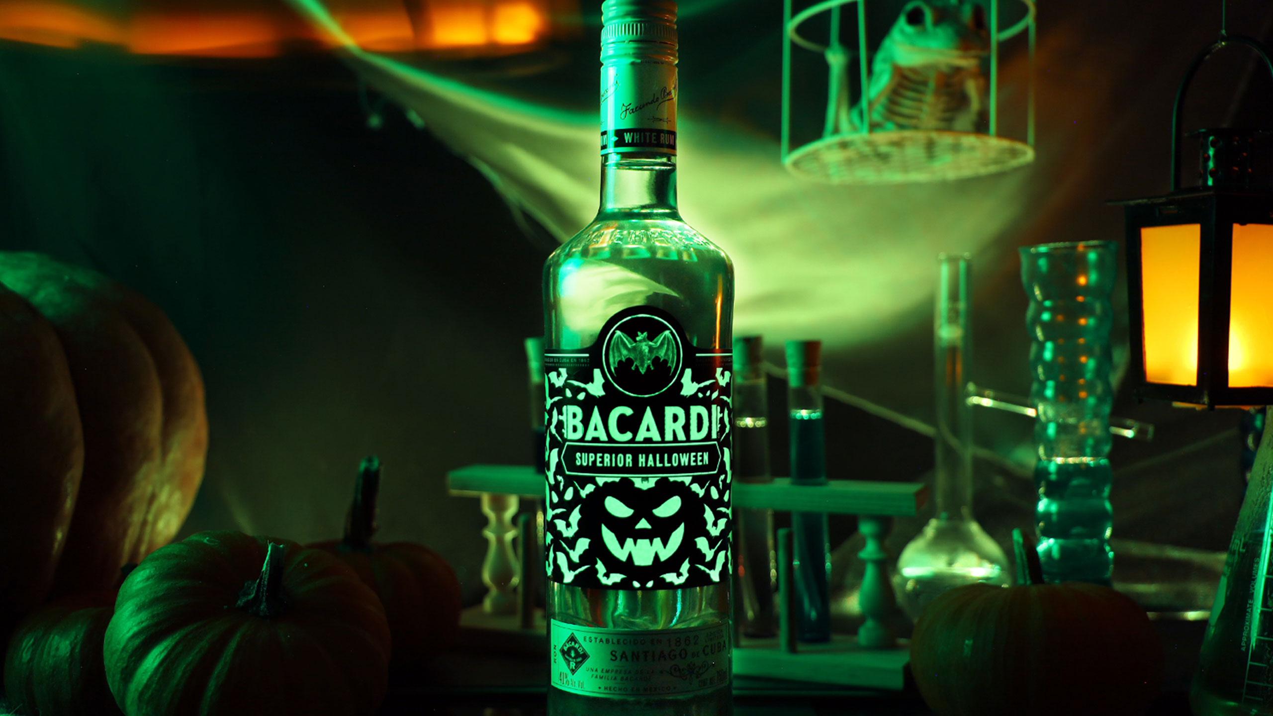 bacardi-halloween