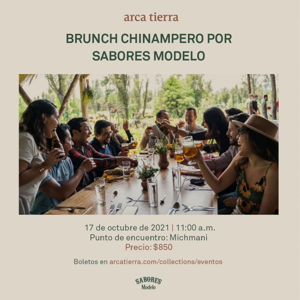 brunch-chinampero-17-octubre