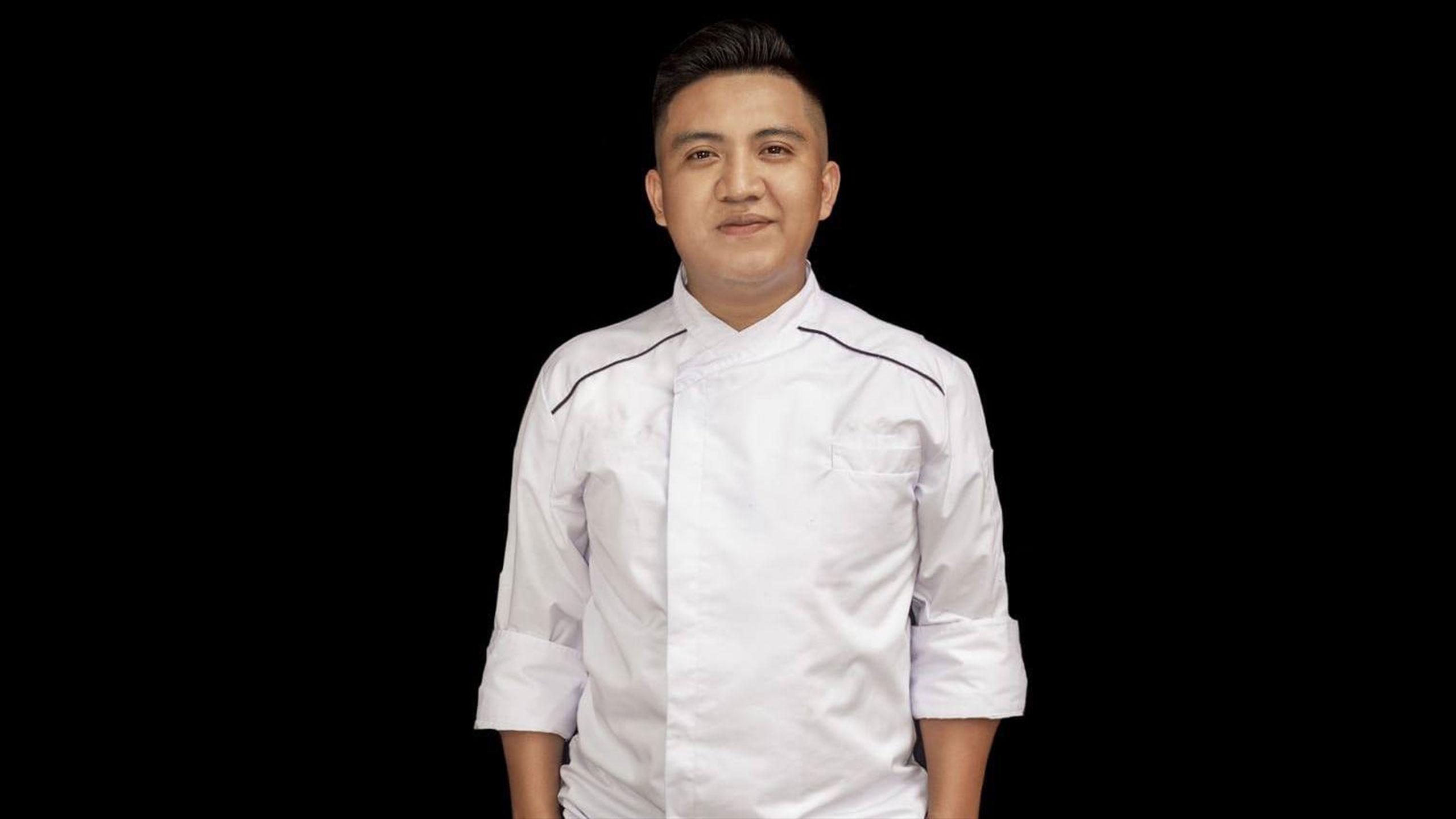 chef-Elio-Xicum