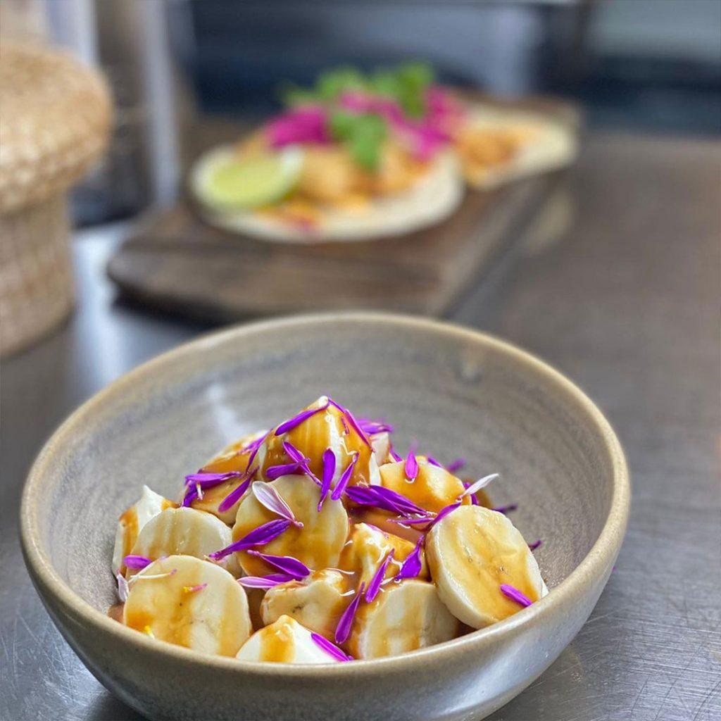 chef-lula-hotel-cancun