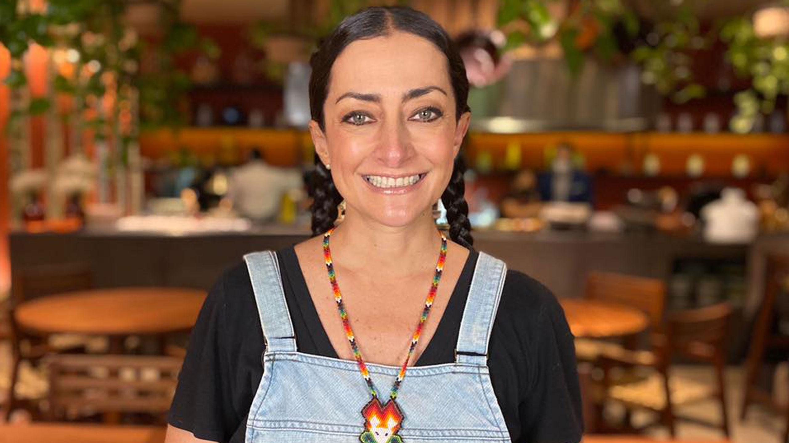 chef-lula-martin-del-campo