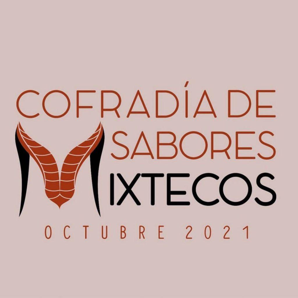 cofradia-sabores-agenda-octubre