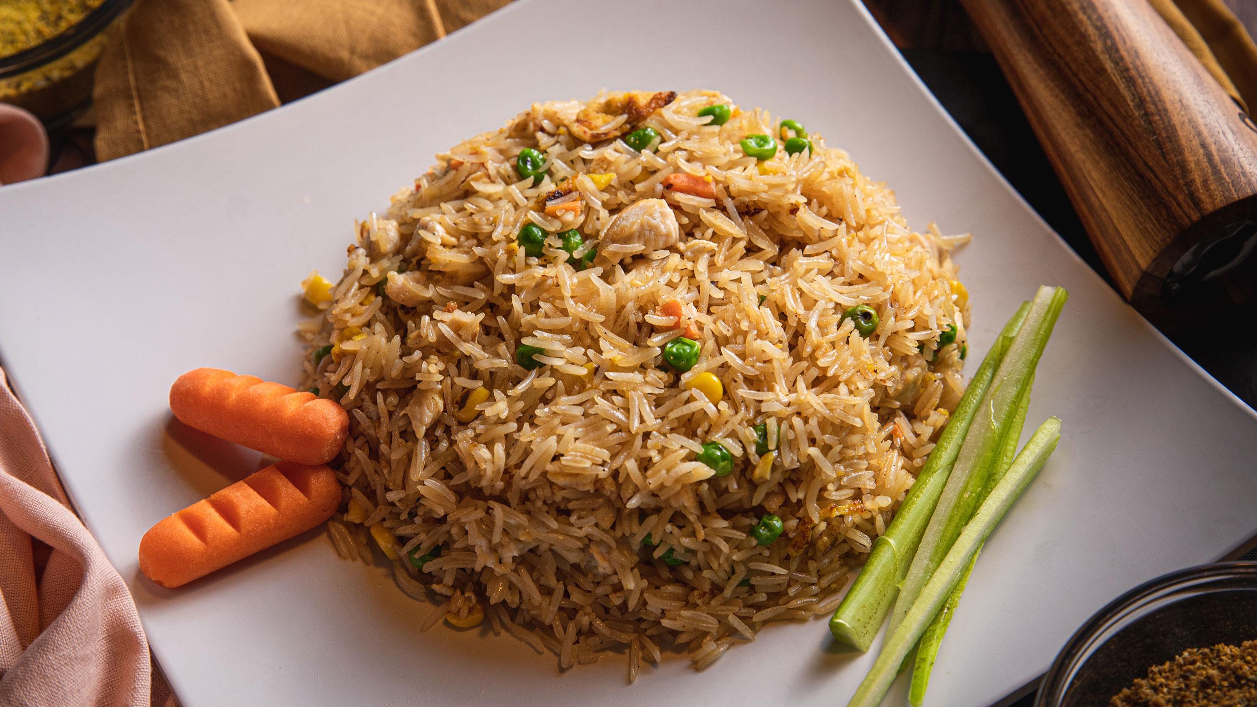 como-hacer-el-arroz-perfecto