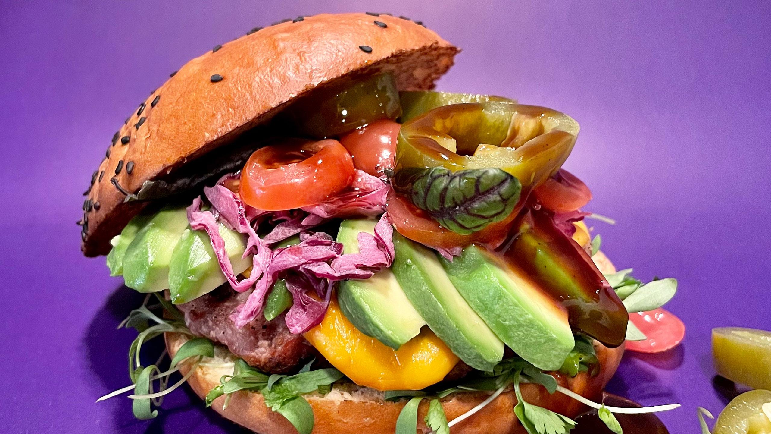 hamburguesa-san-to-hand-roll-butcher-sons