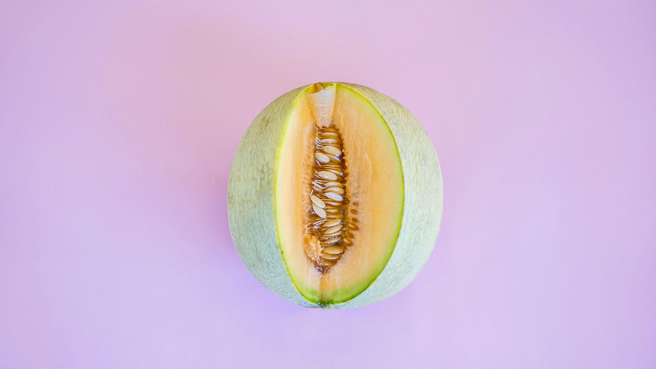 melon-mas-costoso