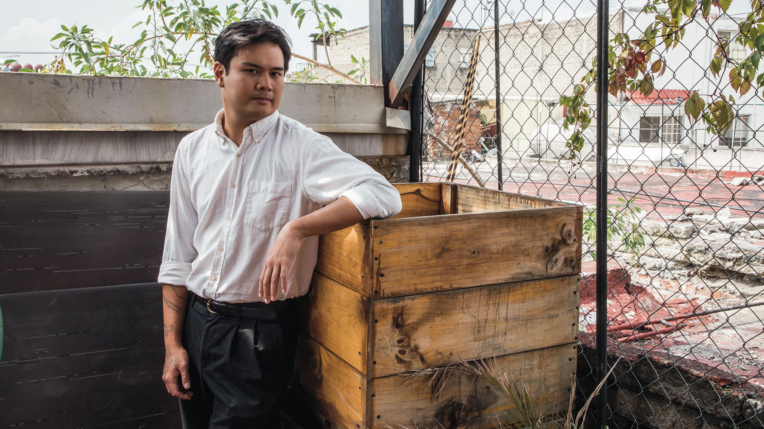 Micheal-Crespo-Best-New-Chefs-2021