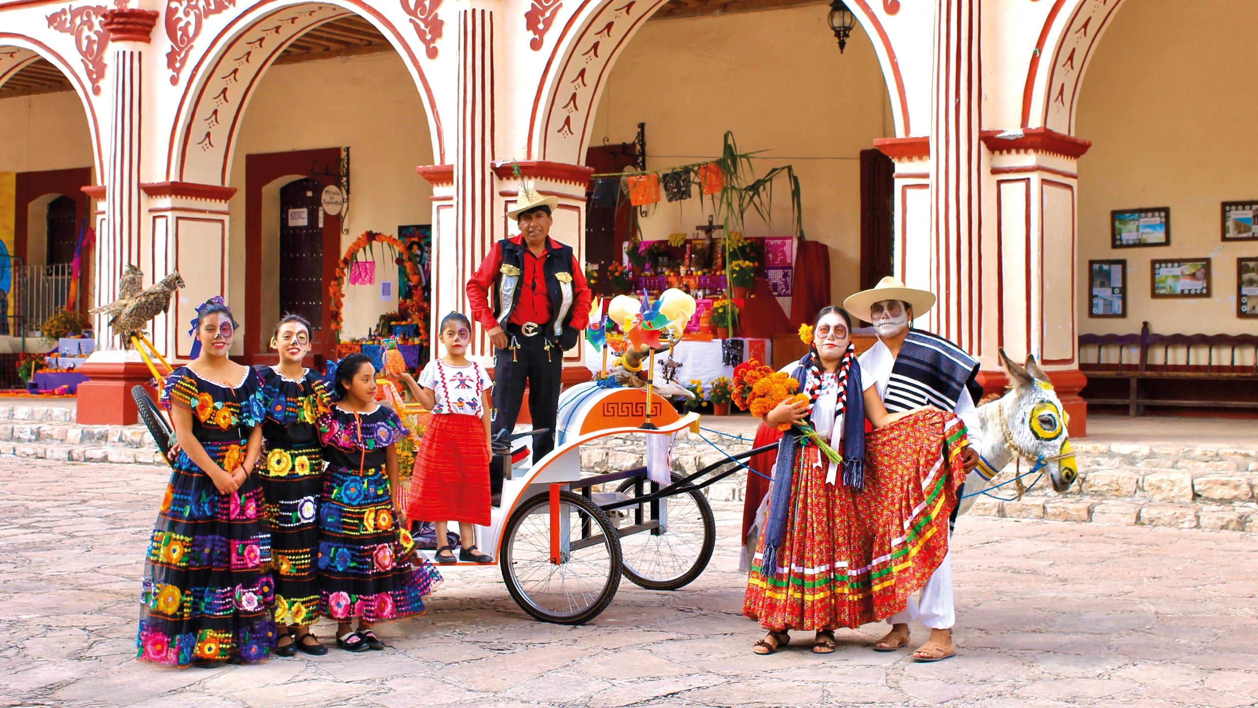 visitmexico-portada