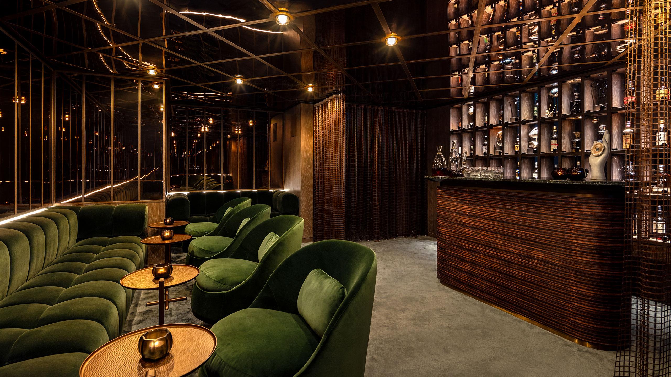 whisky-room-hotel-super-boutique